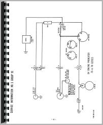 v wiring diagram plug v image wiring diagram 120v plug wiring annavernon on 120v wiring diagram plug