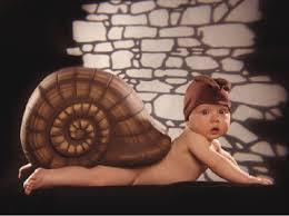 """Résultat de recherche d'images pour """"photos escargots deguises"""""""