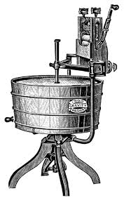 stove clipart. hot stove clipart u the phil naessens show pot free download clip art on .