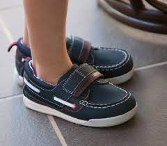 Pediped Size Chart Pediped Flex Boys Big Steps Baby Shoes Boat Shoes Shoes