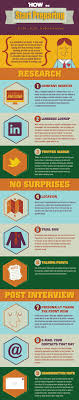 best ideas about job hunting cover letter how to prepare for a job interview infographic