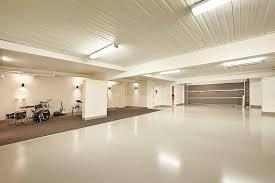 basement living room ideas. Basement Living Room Ideas I