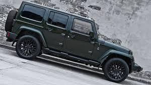 army green jeep the inspiring green army jeep wrangler sahara 28 sel 4dr jeep