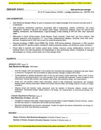 Compliance Officer Cover Letter Compliance Officer Cover Letter Sample Resume Sample
