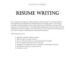Housekeeper Resume Example Resumeousekeeping Skills Objective Sampleospital Examples 18