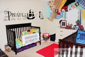 Pirate Themed Bedroom Furniture Pirate Bedroom Ideas Uk