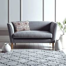 small sofa small couches for spaces sleeper sofa best ideas on small couches