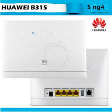 huawei r216. huawei b315 4g 150mbps direct sim router modem - computers \u0026 accessories for sale in johor bahru, r216 6