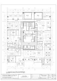 architectural drawings floor plans design inspiration architecture. Attractive Free Architectural Plans 80 Best Architecture Plan Images On Pinterest Floor Office Drawings Design Inspiration I