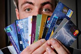 Check spelling or type a new query. Best Credit Cards For Bad Credit How They Work And How To Compare Bad Credit Cards Mirror Online