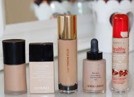 what is the best foundation for skin and dry skin yahoo canada image search results