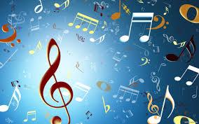 Find the best desktop background music on getwallpapers. Free Download Artistic Music Desktop Background 6936751 2560x1600 For Your Desktop Mobile Tablet Explore 60 Music Desktop Background Music Wallpaper Hd