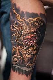 27 татуировок которые больше похожи на произведение исскуства 28