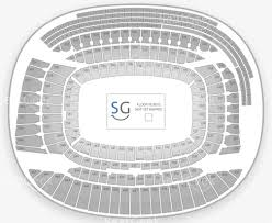 Soldier Field Seating Chart Grateful Dead 2015 Grateful Dead Fare Thee Well Chicago California Tickets