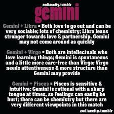 Gemini Love Chart 75 Disclosed Pisces And Gemini Compatibility Chart