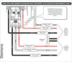 breaker wiring circuit vs receptacle a hot tub to fuse box gfci 40 hot tub breaker installation wiring gfci breakers aqua diagram how to wire a hot tub breaker diagram