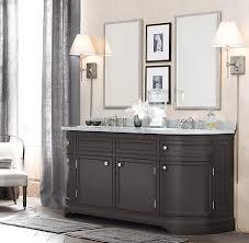 restoration hardware bathroom vanities. modren restoration restoration hardware style bathroom vanities on g