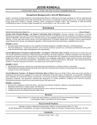 Maintenance Planner Job Description Affordableochandyman Com