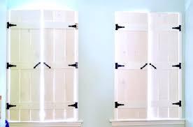 diy interior window shutters. Modren Window Indoor Window Shutters Cure  Diy Throughout Interior