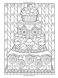 Small Picture dessert coloring pages 28 images dessert coloring page twisty