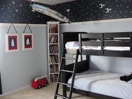 Star Wars Decorations For Bedroom Star Wars Bedroom Decor Also Amazing Ultimate Star Wars Boys Room