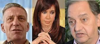 Arcioni reconoce a CFK y debate con Linares | Arcioni, Carlos Linares,  Cristina, Legislatura, PASO, PJ