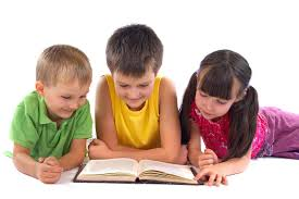 pleasures of reading essay the pleasure of reading an essay by  essay on reading on reading books for kids