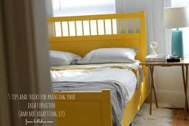 painted bed frame 2018 metal bed frame full