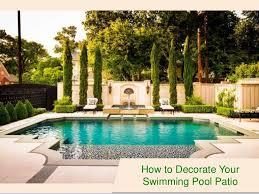 Pool Remodel Dallas Interior Unique Design Inspiration