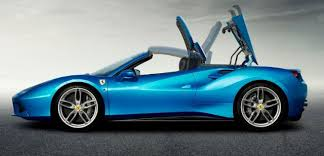 2018 ferrari spider. contemporary 2018 2018 ferrari 488 spider design exterior interior price photos   newcarrumors  ferrari pinterest ferrari hot cars and cars with ferrari spider o