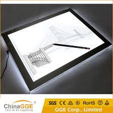Congratulate, <b>Световой планшет LightBox</b>