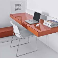 smart furniture for small spaces. Home Office Furniture For Small Spaces Modern House Decorating Smart