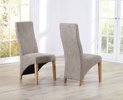 Patterned Dining Chairs Custom Chair Fabric Chairs For Sale Dining Chairs With Casters Patterned