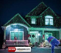 home lighting decoration. Home Lighting Decoration H