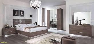 Dimora Bedroom Set Luxury Unique King Bedroom Furniture ...