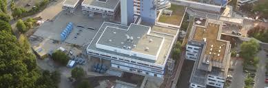 bamberg klinikum am bruderwald