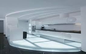 Kitchen Design Certification Good Kitchen Designs L Shaped 1024x768 Designpavoni Excellent