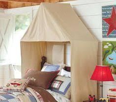 8 Best kids bed tent images | Infant room, Bedrooms, Kid bedrooms