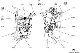 mustang wiring diagram image wiring diagram 1995 ford mustang gt my manual window system electic wiring diagram on 1995 mustang wiring diagram