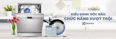 máy rửa bát Nhật – Bếp từ Hitachi