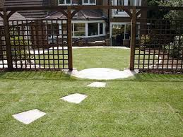 Small Picture Delighful Garden Design Uk Gallery Designs With Small Pictures And