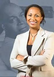Leadership féminin-grosse colère de Yasmine Ouegnin; «Quand on se sert de  la politique pour dévaloriser la femme ivoirienne, apprenons surtout à  respecter la FEMME '' - FemmesInfos '' Qaund la femme bouge,