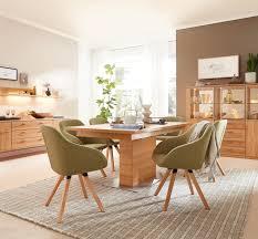 Massivholz Möbel Einfach Erklärt Mondo Jetzt Entdecken