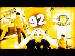 91 To 92 Overall 2 Cap Breakers Jeez Nba 2k19 General