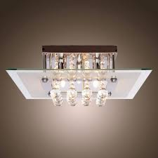 rectangular light fixtures for kitchen home depot ceiling fans with lights track lighting bathroom flush unique outdoor wall mount over island led pendant