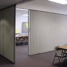 ikea india office. Folding Partition Walls Ikea India In Dubai . Prices Office D