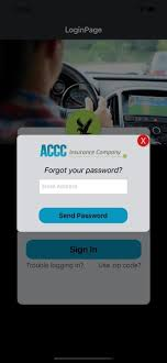 Customize your logo for insurance firm and agency without the high cost. Accc Insurance On The App Store