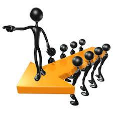 Управление персоналом менеджмент персонала в организации Управление персоналом