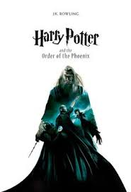 harry potter cover all in one