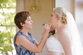 bridal makeup and wedding artist sacramento california